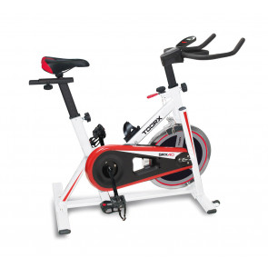 Gym Bike Toorx SRX 40