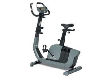 Cyclette Recumbent Horizon Fitness Comfort 2.0
