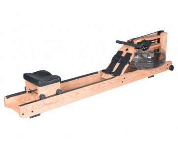Vogatore Water Rower Natural
