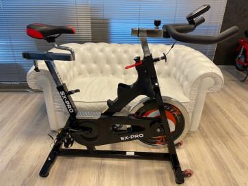 Spin Bike Txfitness SX-Pro