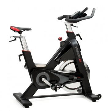 Gym Bike Toorx ChronoLine SRX 100