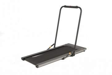 Tapis Roulant Smart Compact Toorx