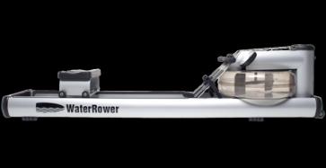 Vogatore Waterrower M1 LoRise