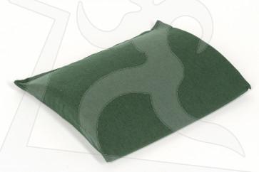 Cuscino Cerviale per Panca La Posturale tipo Panca Fit