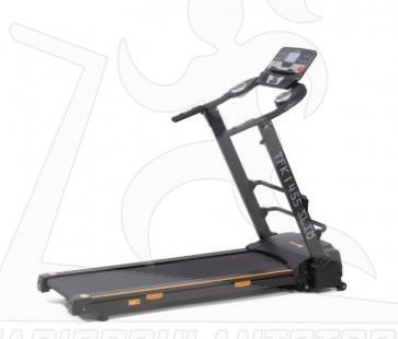 Tapis-roulant TOORX TRX 50