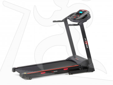 Tapis roulant TXFITNESS TX 5000