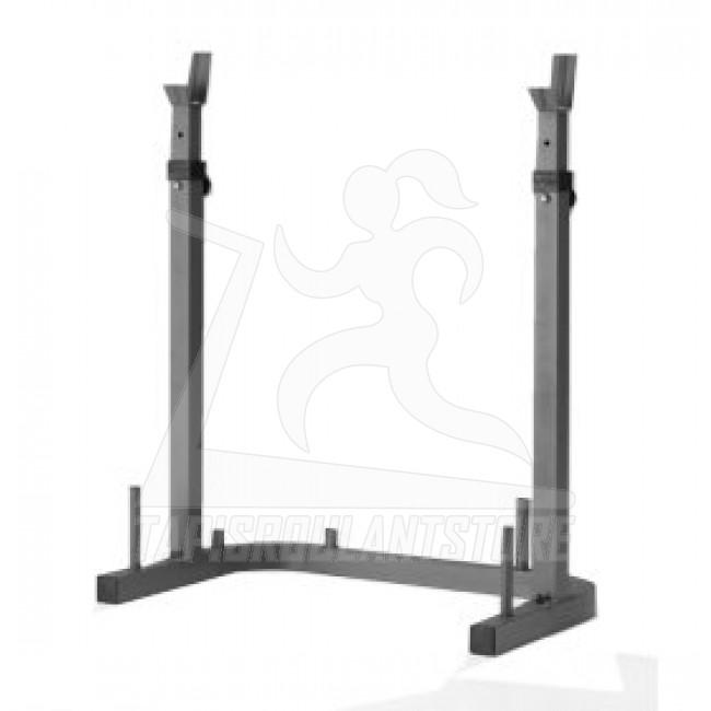 Porta bilanciere fassi xb 55 vendita online tapis roulant - Porta bilanciere ...