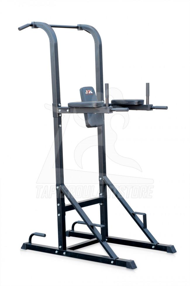 Stazione multifunzione jk fitness vendita online