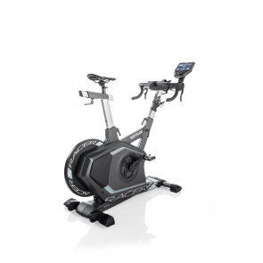 Gym bike Ergometro Kettler Racer S New