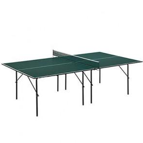 Ping Pong Garlando Basic per interno