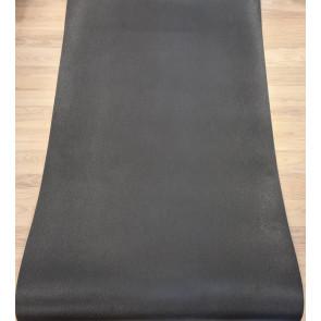 Tappetino Insonorizzante Salvapavimento TXFitness 200 x 100 cm