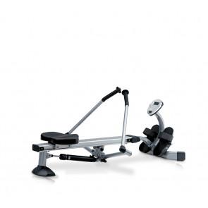 Vogatore Richiudibile JK Fitness JK 5070
