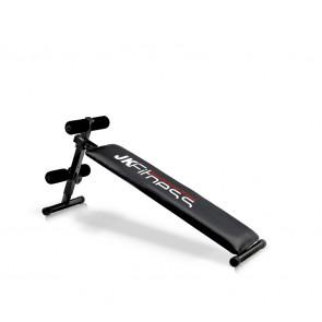 Panca addominali JK Fitness JK 6000