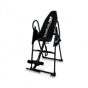 Panca ad inversione JK Fitness JK 6010