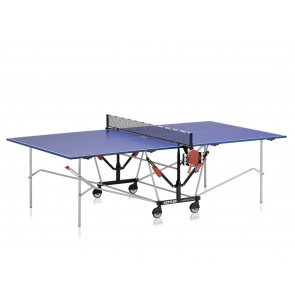 Ping Pong Kettler Match 3.0 Interno