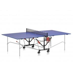 Ping Pong Kettler Match 3.0 Esterno