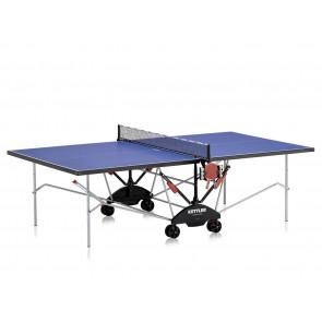 Ping Pong Kettler Match 5.0 Esterno