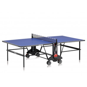 Ping Pong Kettler Champ 3.0 Esterno