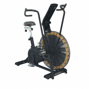 Fitness Bike Professionale Octane Fitness Airdyne ADX * RICHIEDI UN PREVENTIVO