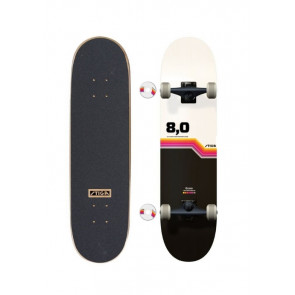 Skateboard Stiga ROAD ROCKET 8.0