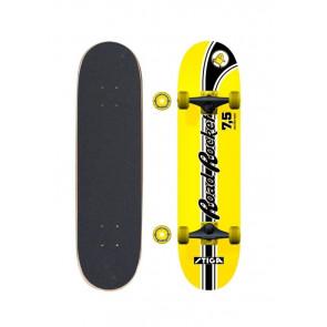 Skateboard Stiga ROAD ROCKET 7.5
