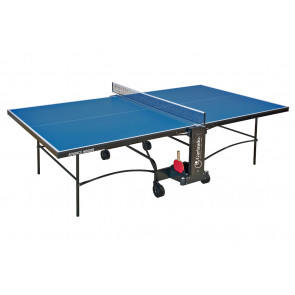 Ping Pong Garlando Advance indoor blu