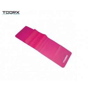 Fascia in Lattice Flessibile Toorx LIGHT