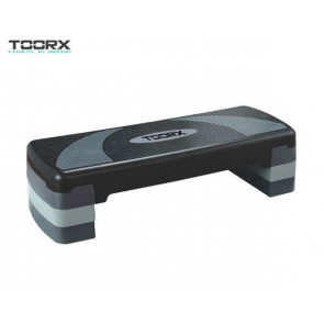 Step Active Toorx Altezza Regolabile su 3 Livelli