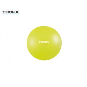 Palla Yoga Toorx 25 cm