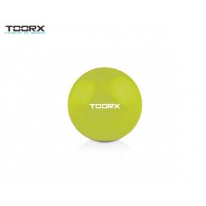Sfera Tonificante Toorx 1 Kg