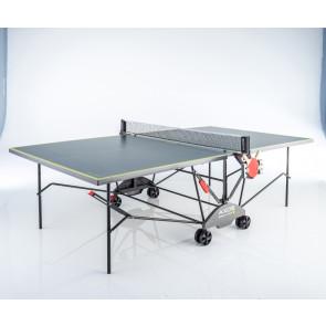 Ping Pong Kettler Axos Outdoor 3 Da Esterno