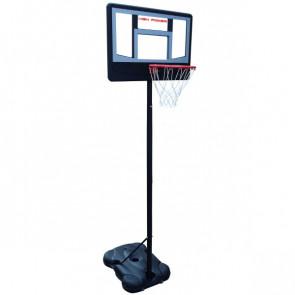 Impianto Basket Fun High Power