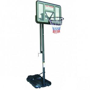 Impianto Basket Giant High Power