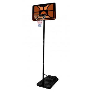Canestro Da Basket Garlando Modello NEWPORT