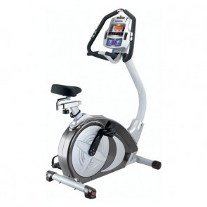 Cyclette professionale High Muster C 33100