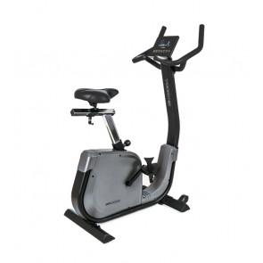 Cyclette Semi-Professionale Toorx Chrono Pro Line BRX 3000