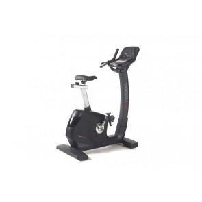 Cyclette Professionale Toorx BRX 9500 con Accesso Facilitato