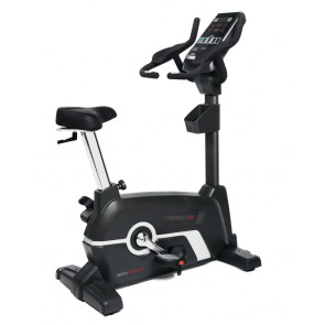 Cyclette Professionale Toorx BRX 9000