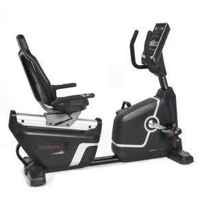 Cyclette Orizzontale Professionale Toorx BRX R 9000