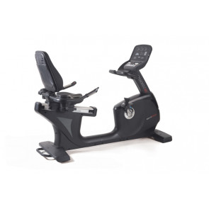 Cyclette Orizzontale Professionale Toorx BRX R9500