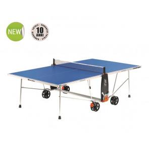 Ping Pong Cornilleau PRO 540 Outdoor da esterno