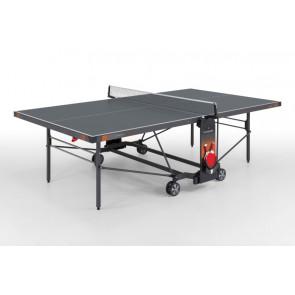 Ping Pong Garlando Champion Outdoor - Piano Grigio
