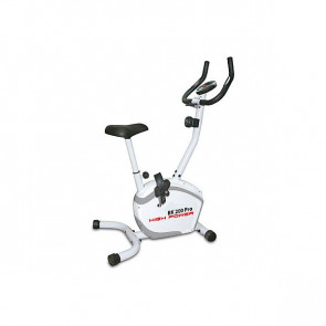 Cyclette High Power BK 205