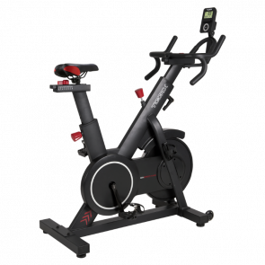 Gym Bike Toorx ChronoLine SRX Speed Mag