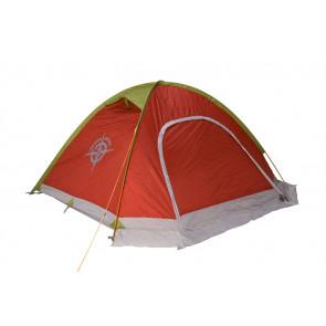 Tenda da Campeggio Columbus Danubio 2 Automatic System