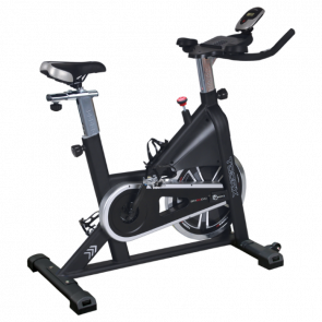 Gym bike Toorx SRX 60 EVO