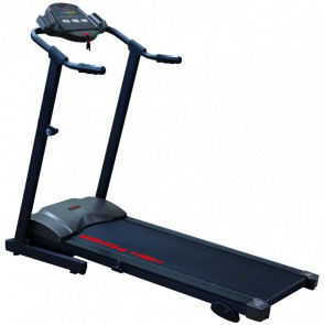 Tapis Roulant Motorizzato High Power Easy Run