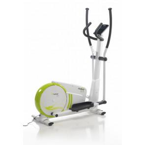 Ellittica Halley Fitness ST EMS