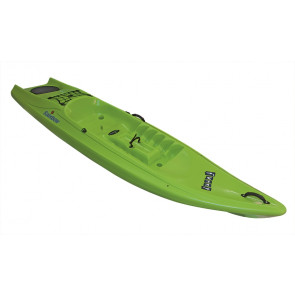 Kayak Sit On Top Rainbow FUNNY Expedition