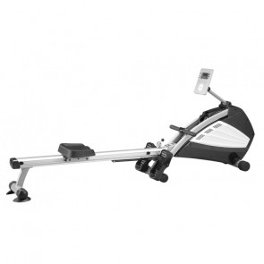 Vogatore Semiprofessionale High Muster Rower 30800 Professional